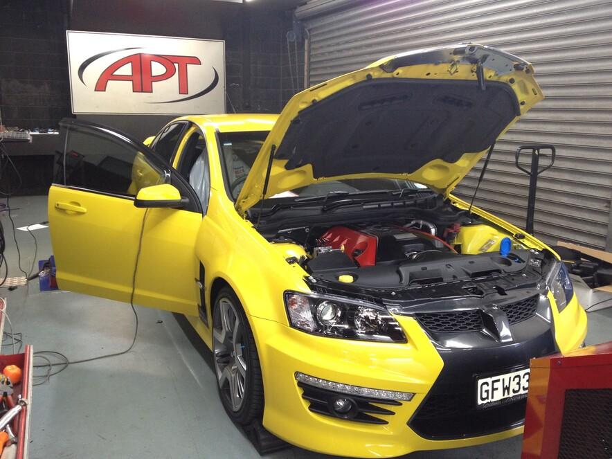 papakura auto electrical ltd auckland performance tuning rh autoelec co nz Race Car Exhaust Race Car Engine